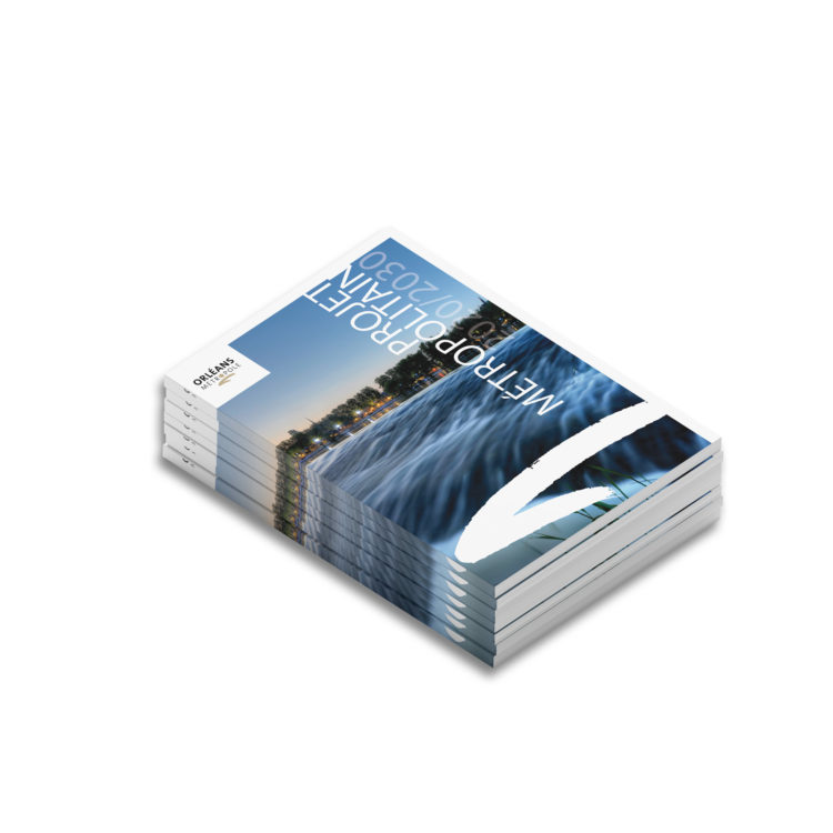 Brochure-Orléans-métropole-1600x1600