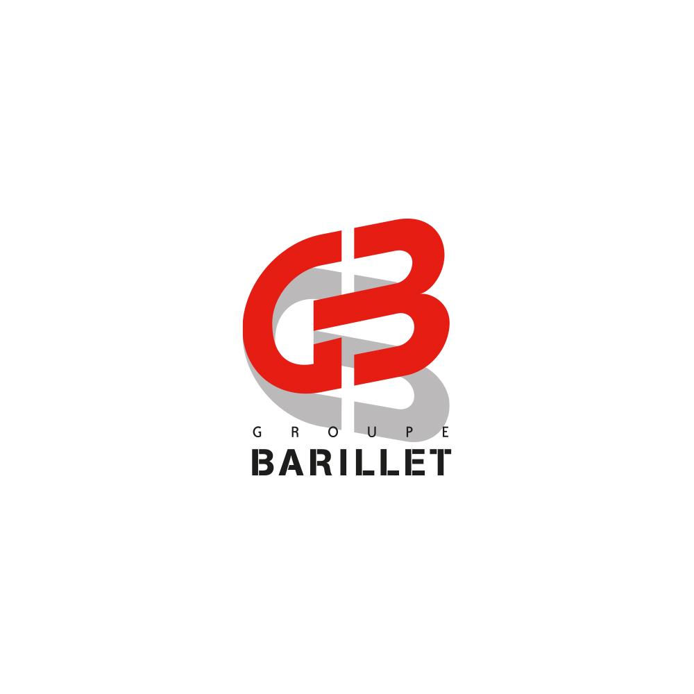Logo-Barillet