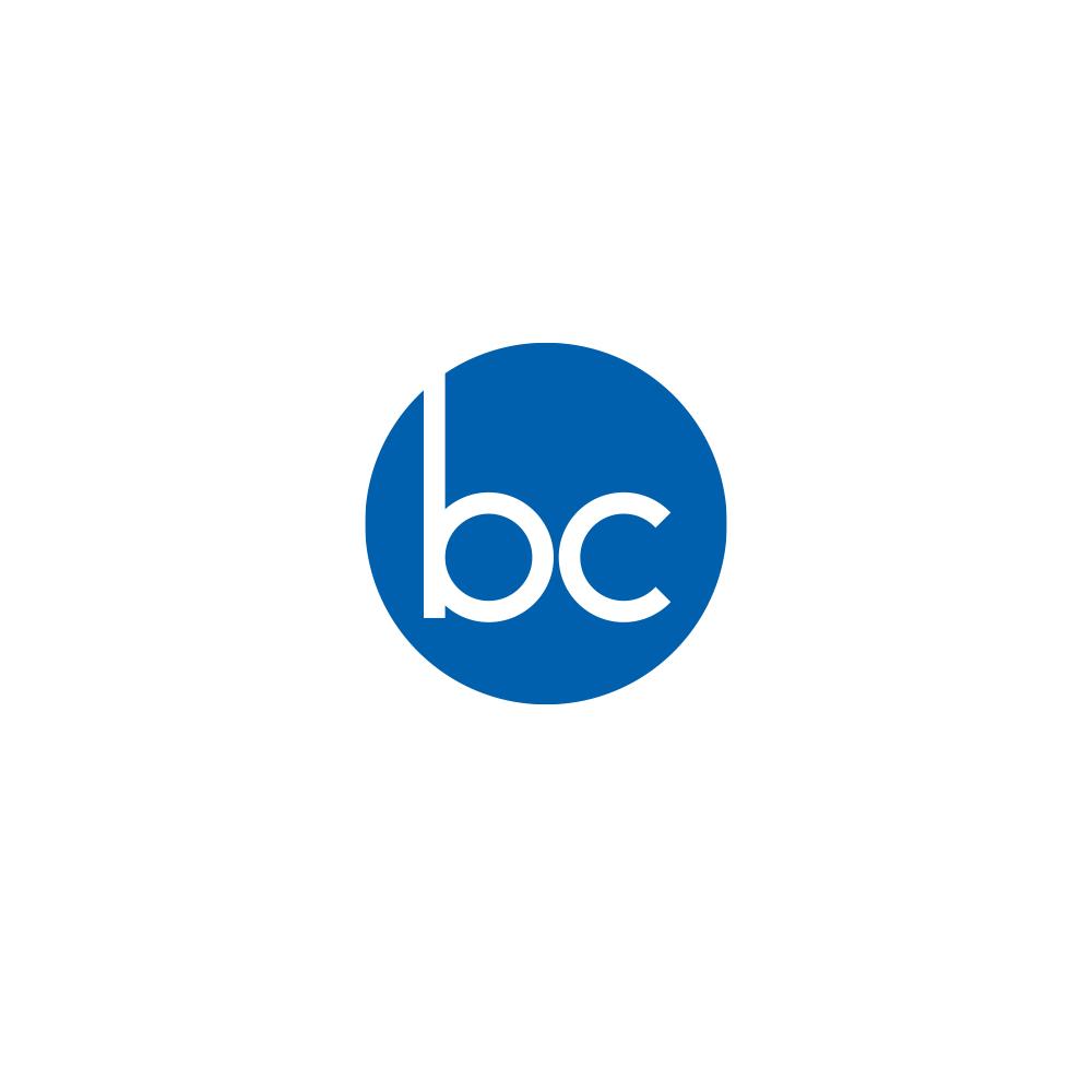 Logo-Baudin-Châteauneuf