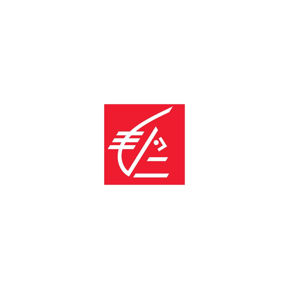 Logo-Caisse-Épargne