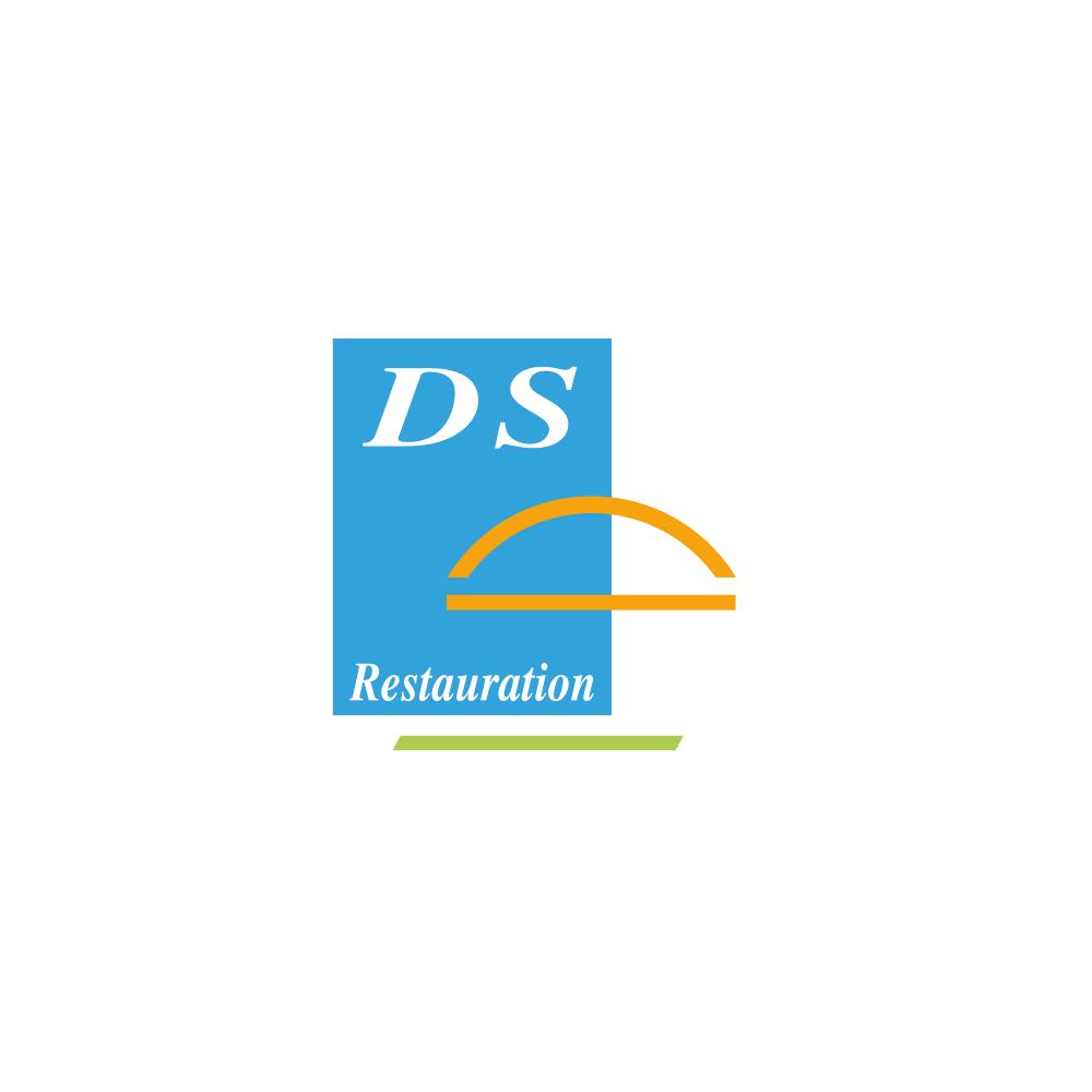 Logo-Ds-Restauration