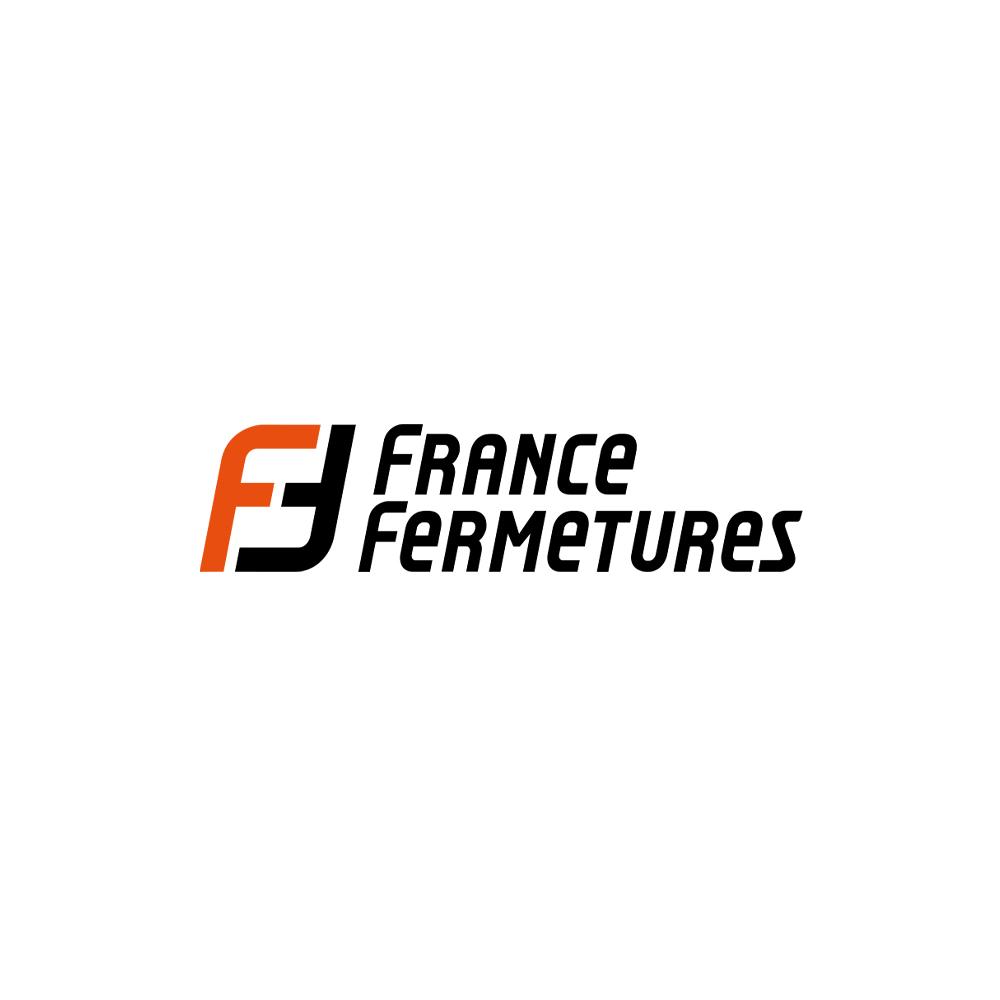 Logo-France-Fermetures
