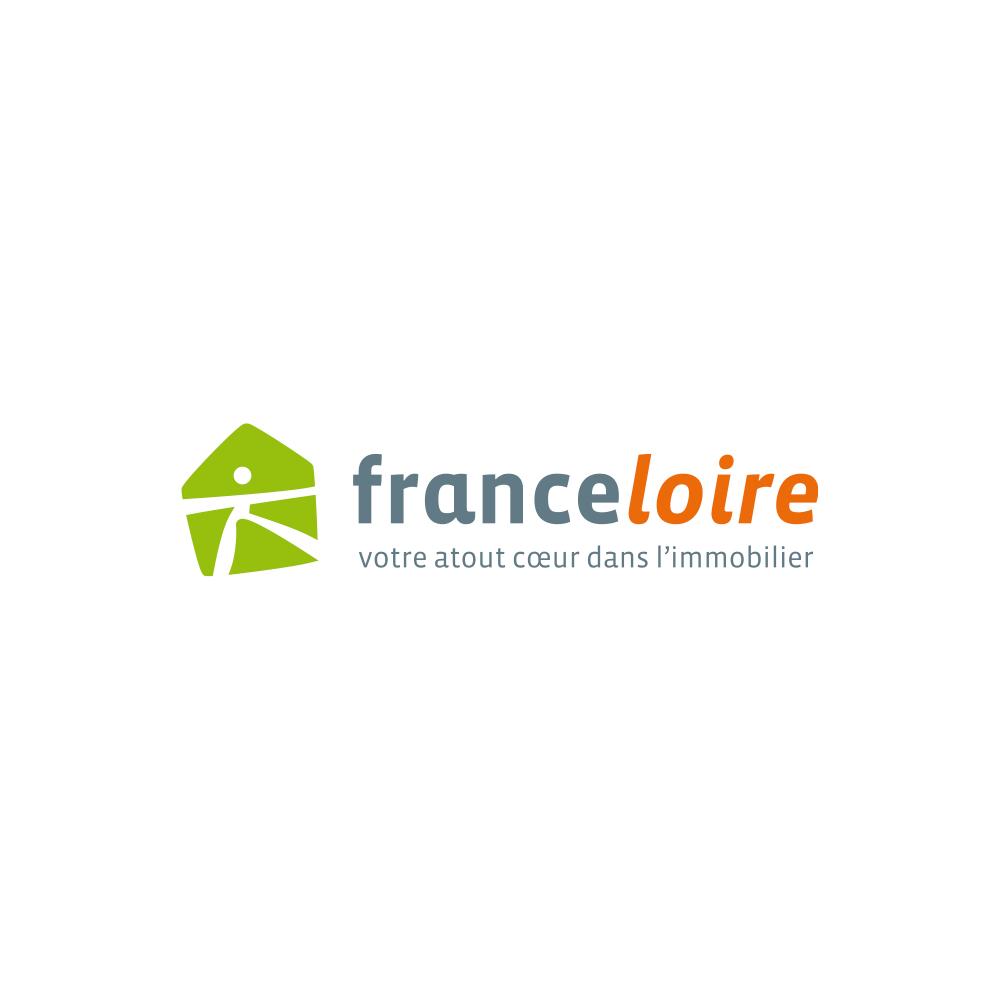 Agence de communication Orléans Tours France Loire