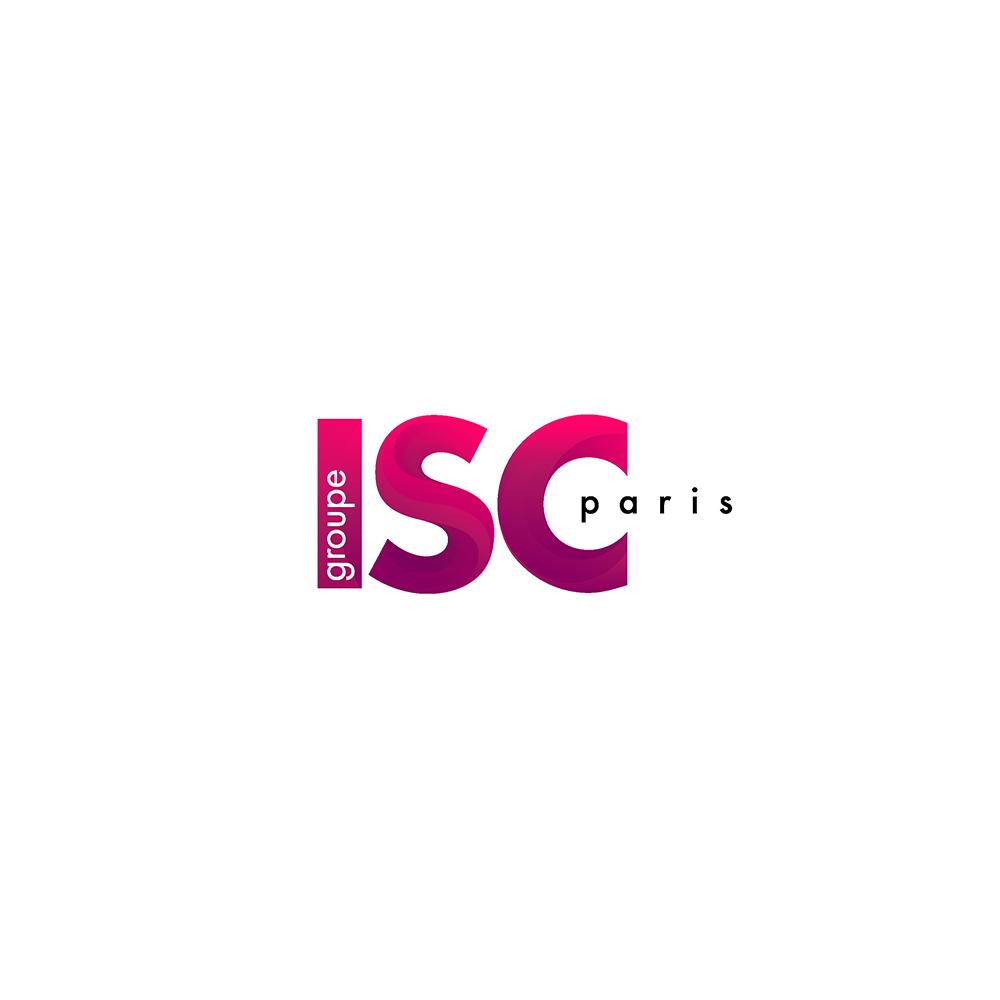 Agence de communication Orléans Tours ISC