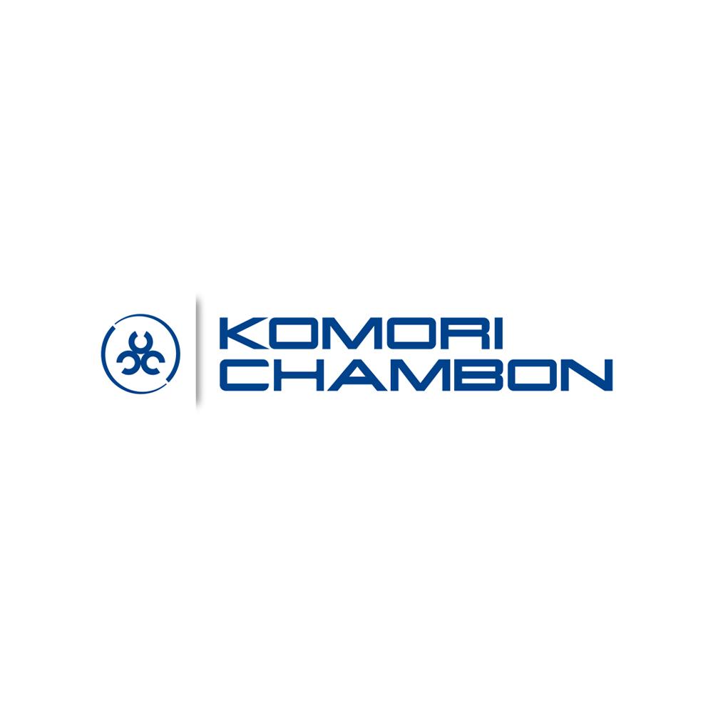 Agence de communication Orléans Tours Komori Chambon
