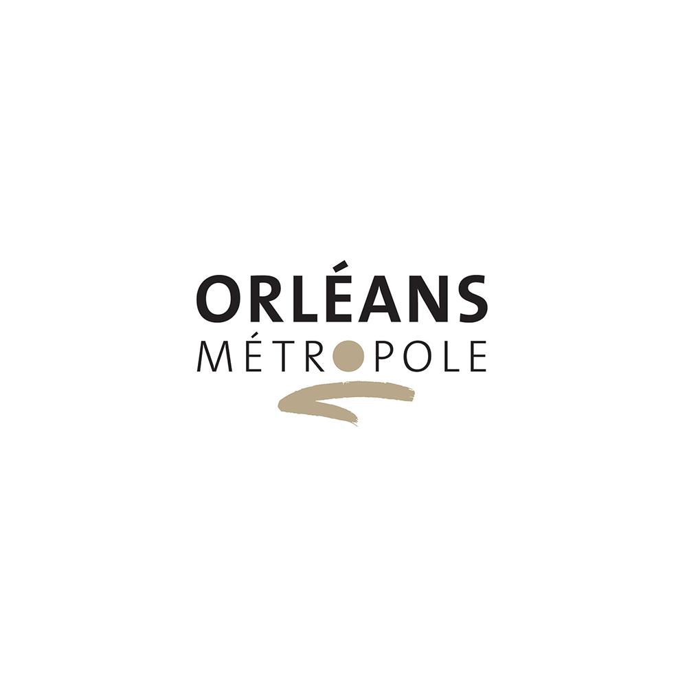 Agence de communication Orléans Tours Orléans Métropole