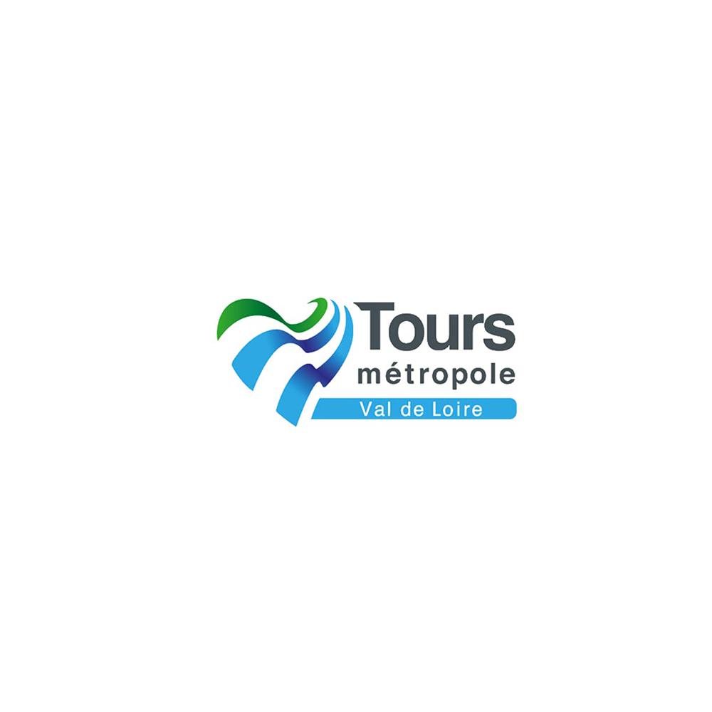 Agence de communication Orléans Tours Tours Métropole