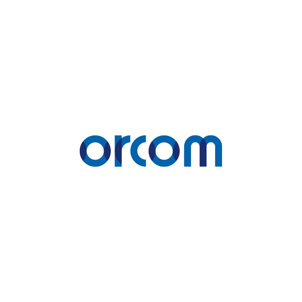 Agence de communication Orléans Tours Orcom
