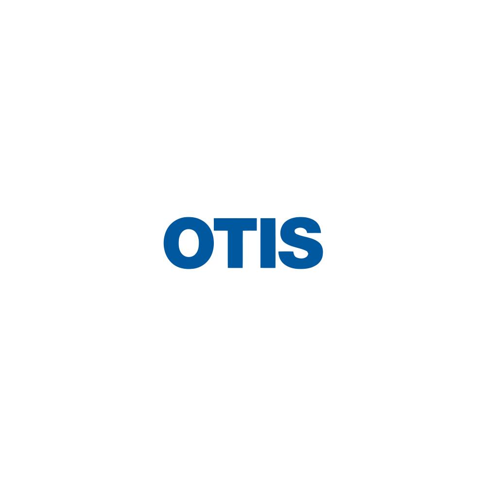 Agence de communication Orléans Tours Otis