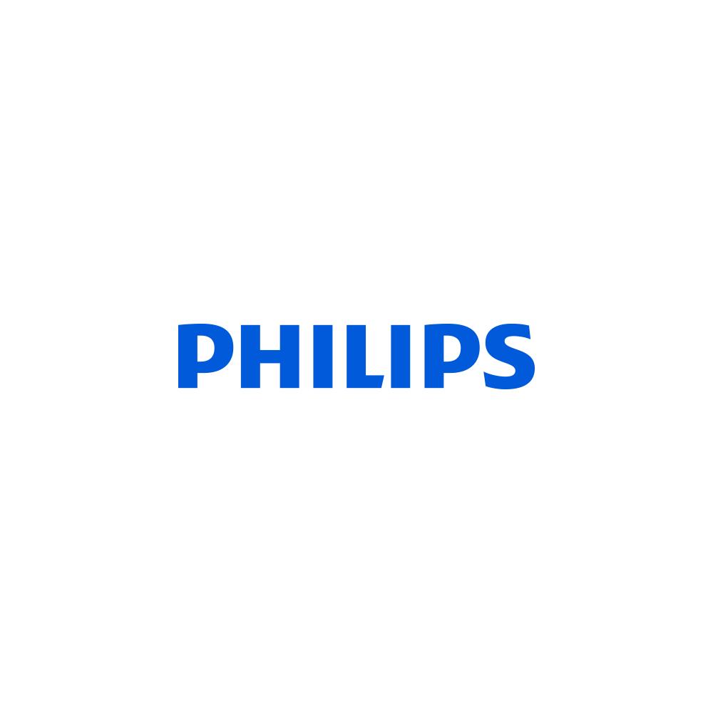 Agence de communication Orléans Tours Philips