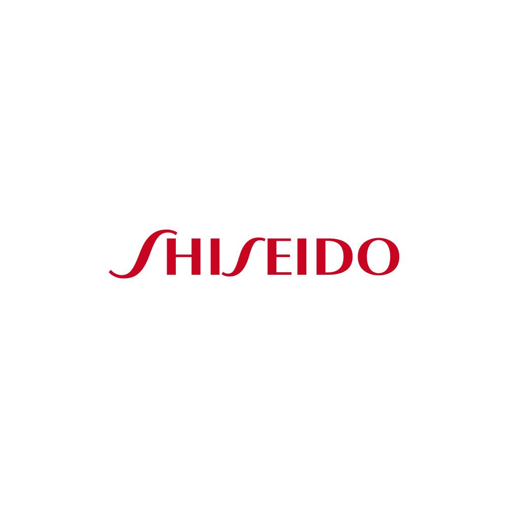 Agence de communication Orléans Tours Shiseido