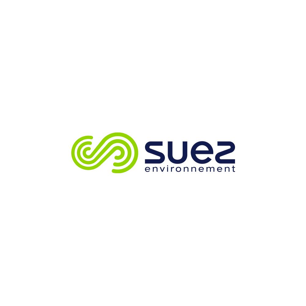 Agence de communication Orléans Tours Suez