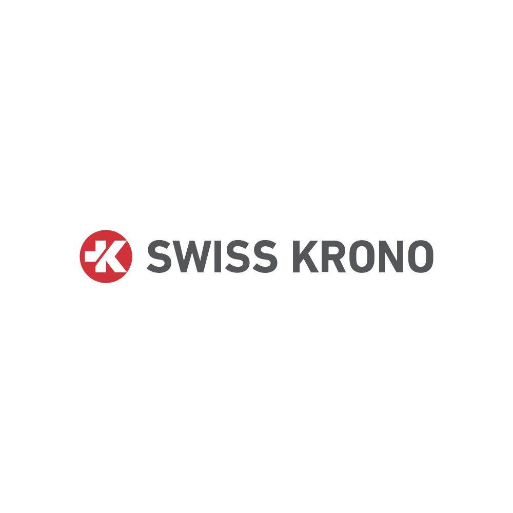 Agence de communication Orléans Tours Swiss Krono