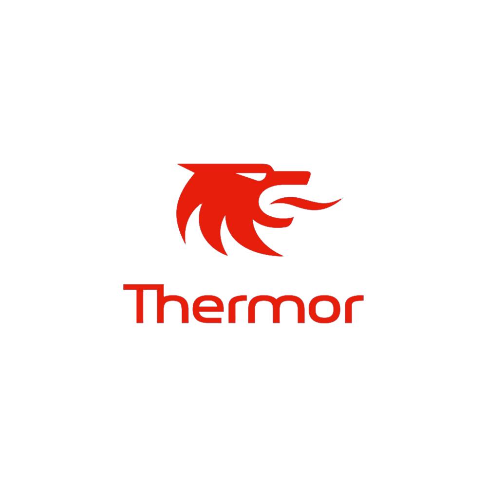 Agence de communication Orléans Tours Thermor