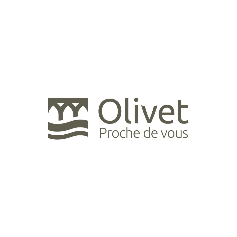 Agence de communication Orléans Tours Olivet