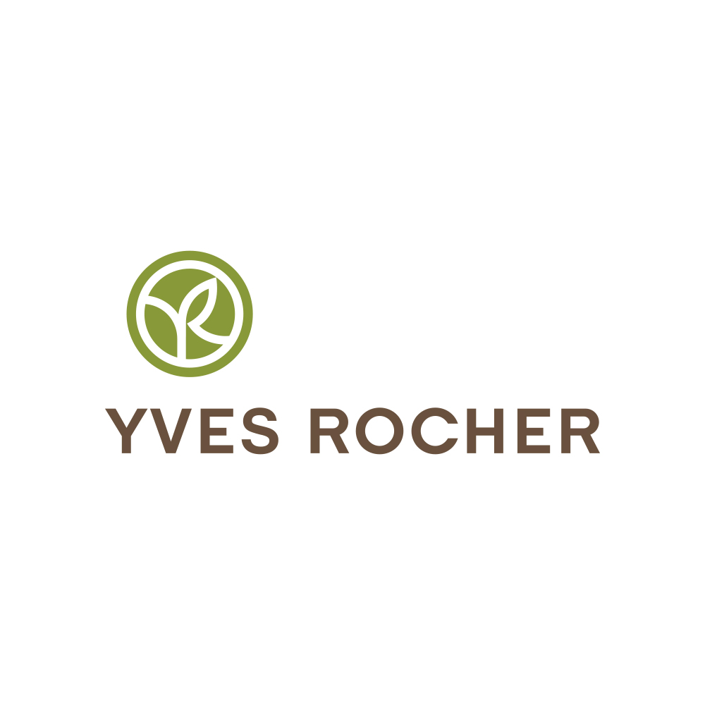 Agence de communication Orléans Tours Yves Rocher