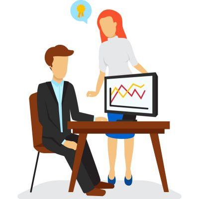 Stratégie de communication Illustration-conseil-et-marketing-v1