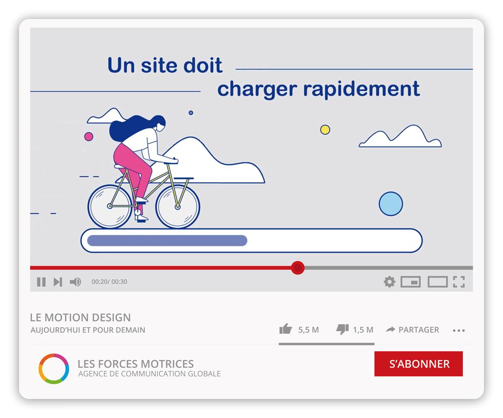 Société de production audiovisuelle Illustration-motion-design-v1