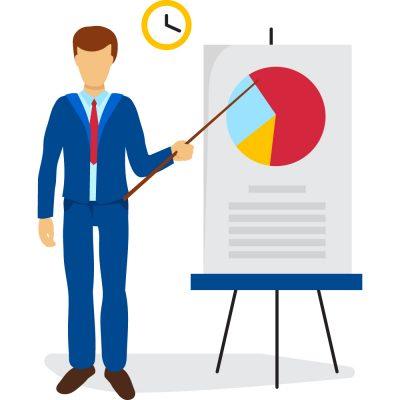 Stratégie de communication Illustration-plan-de-communication-v1