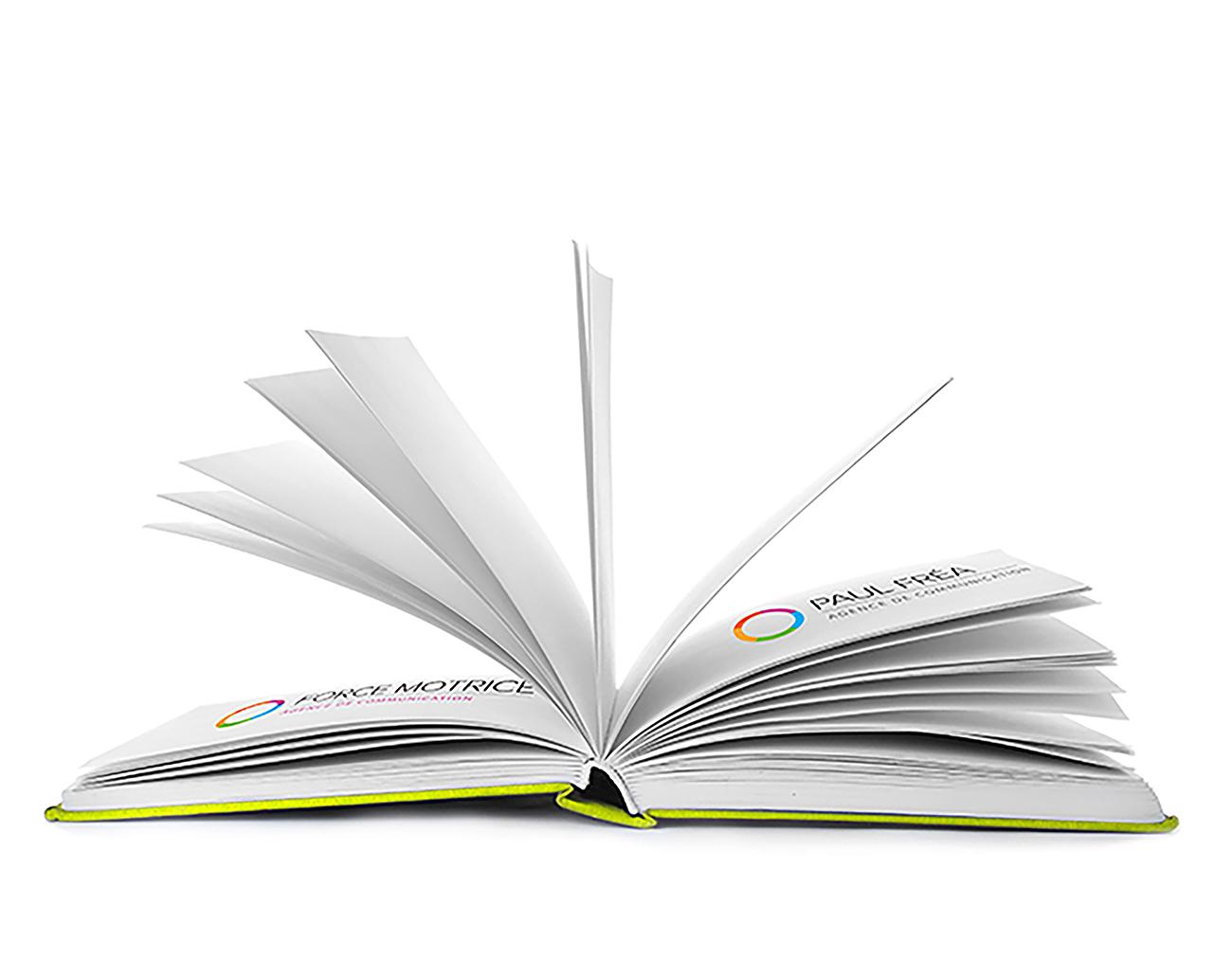 Illustration-rapport-dactivité-v1