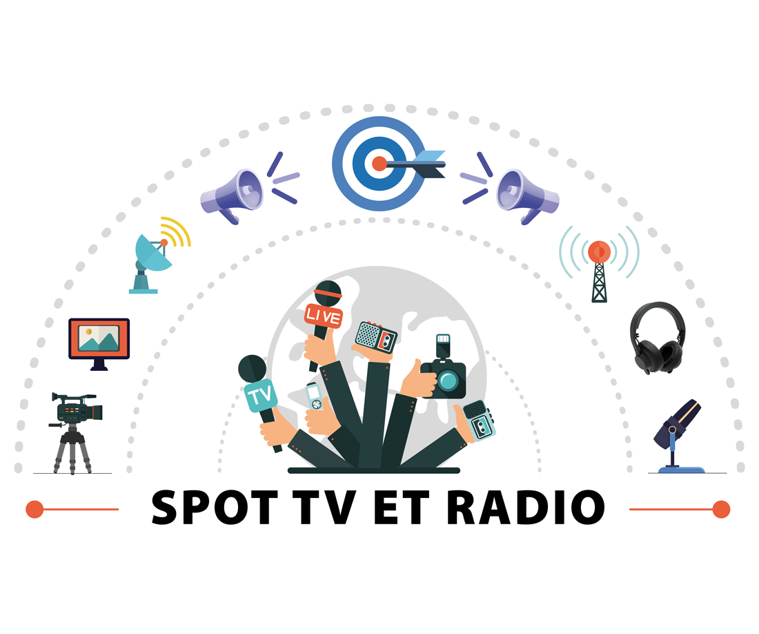 Illustration-spot-tv-radio-v1
