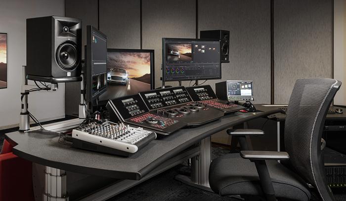 Société de production audiovisuelle Illustration-video-v1