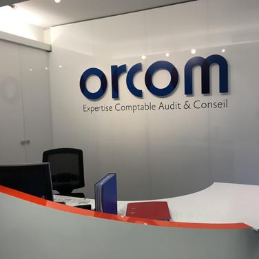 design-espace-orcom-couv-v1