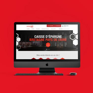 intranet-caisse-d'épargne-couv-v1