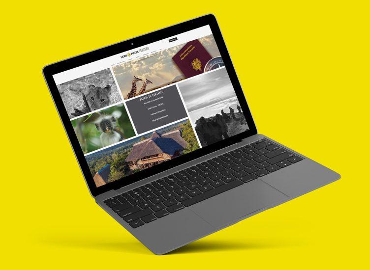 new-site-HP-Tanzanie-home1000x1000