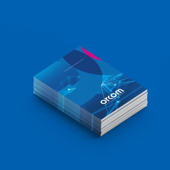 rapport-activite-orcom-couv-v1