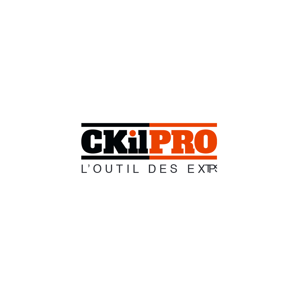 ckilpro