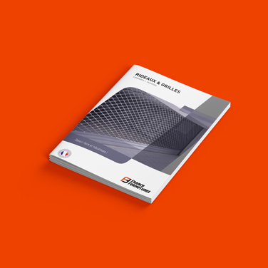 France fermetures brochure