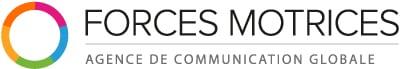 Agence de communication Orléans
