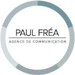 Agence de communication Tours